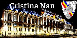 NAN GH. CRISTINA-MIHAELA