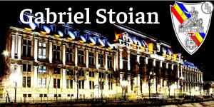 STOIAN T. GRIGORE-GABRIEL