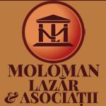 Moloman, Lazar si Asociatii